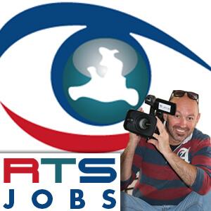RTS Jobs