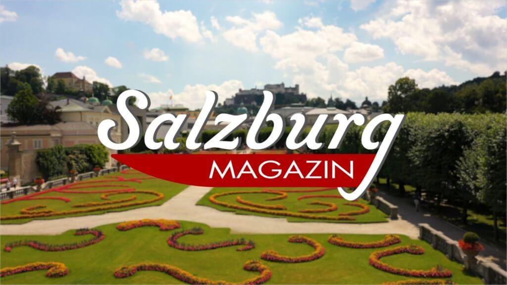 Salzburg Magazin